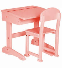 Toddler Armchairs Saplings Pink Toddler Desk And Chair Grandkids My New