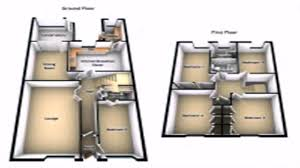 Free Floor Plan Drawing Tool Free Drawing Floor Plan Free Floor Plan Drawing Tool Home Plan