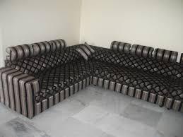 Sofa Set L Shape Sofa Manufacturers Hyderabad Brand New L Shape Sofa Set Only