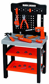 Kids Tool Bench Home Depot Opinion Bosch Toy Workbench Instructions Feature Toys Toy