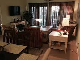 beautiful 3 bedroom condo north myrtle beach myrtle beach grand property image 4 beautiful 3 bedroom condo