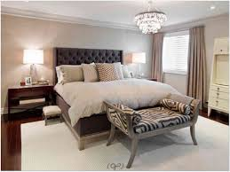 Furniture Design For Bedroom by Bedroom Master Bedroom Designs 2016 Master Bedroom Interior