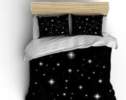 Duvet Cover Stars Cannabis Duvet Covers Marijuana Duvet Cover Bed And
