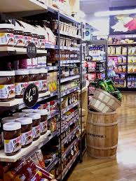 Bed Bath Beyond World Market Foods Now Available Inside Bed Bath U0026 Beyond Penn