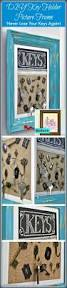 How To Make A Easy Toy Box by Toy Box From Old Cabinets Brilliant Definately Gonna Make A