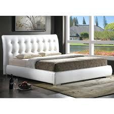 bed frames wallpaper hi res metal bed frame full bed frame with