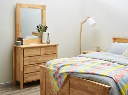 bedroom set with vanity table fantastic hardwood dressing table with mirror b2c furniture