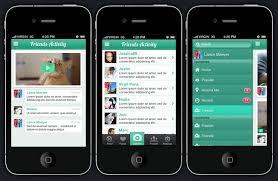 download free home design apps homecrack com