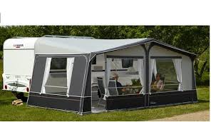 Inaca Caravan Awnings Blog Archives Adelle U0027s Blog