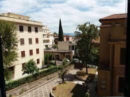 appartamenti in vendita cittã giardino roma â idea di casa