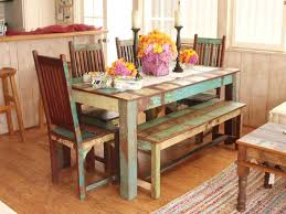 dining room set bench funky dinner sets uk dining room modern chairs cheap
