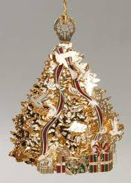 baldwin brass baldwin ornament at replacements ltd