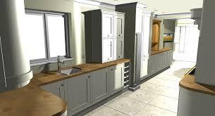 B Q Kitchen Design Software Exciting B Q Kitchen Design Software Gallery Best Ideas Interior