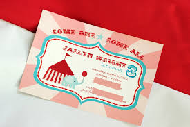 office depot invitations printing wright by me jaelyn u0027s 3 birthday party