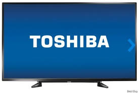 tv sales on black friday black friday 2015 best buy canada and walmart canada launch sales
