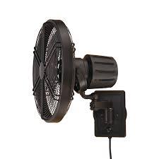 outdoor oscillating fans patio outdoor fan wall mount outdoor designs