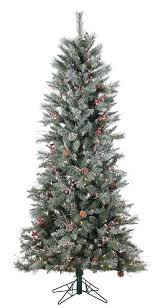 the 7 best artificial trees to buy in 2017