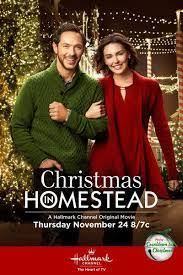 directed by ron underwood with melissa joan hart mario lopez