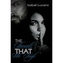 Lucero Meme - com isabel lucero books biography blog audiobooks kindle