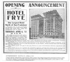 frye apartments low income housing institute