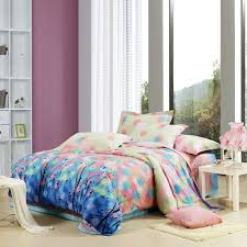 Girls Queen Size Bedding Sets by 392 Best Bedding U0026 Bed Sets Images On Pinterest Bed Sets