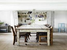 Shabby Chic Dining Room by Dining Room More Luxury With Right Choice Of Dining Room Rugs