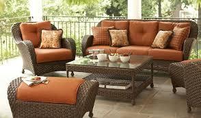 martha stewart patio table alluring martha living patio furniture for stewart wicker plan 0