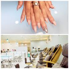 lux lounge nails u0026 spa 656 photos u0026 306 reviews nail salons