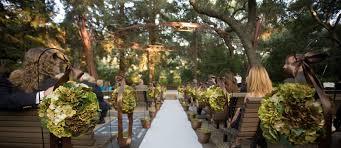 descanso gardens wedding café descanso at descanso gardens patina restaurant delaware