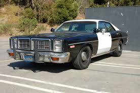 dodge monaco car for sale sold 1978 monaco chp california bluesmobiles