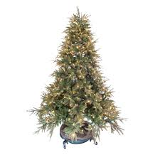 treekeeper pro large christmas tree storage tree keeper bag