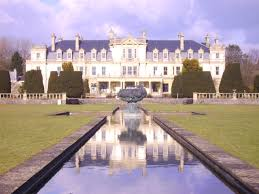 manor house fine arts cardiff house plans and ideas pinterest