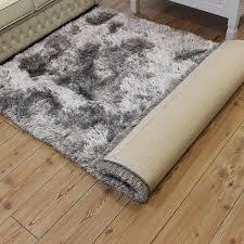 Silver Grey Rug Silver Rugs On Cheap Area Rugs Elegant Grey Rug Wuqiang Co