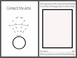 free wedding coloring pages new inside tic tac toe printable page