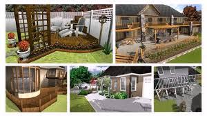 100 home landscape design pro v17 turbofloorplan home u0026