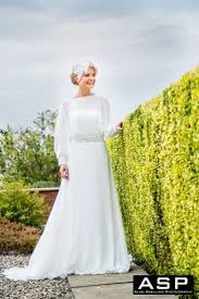 wedding dress glasgow 59 best beautiful brides wedding dresses images on