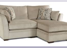 small sectional sofa with chaise lounge cleanupfloridacom alley