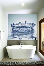 wall decor ideas for bathroom bathroom wall art and decor yellow gray custom live laugh love