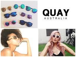 nerd glasses a brand new womens fashion statement summer must have quay australia sunglasses