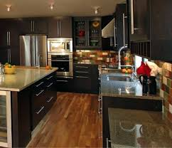 fitted kitchen design ideas small fitted kitchens evropazamlade me