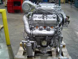 detroit diesel 149 series engine parts detroit diesel