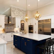 kitchen paint colors 2021 with white cabinets top kitchen design trends for 2021 the update