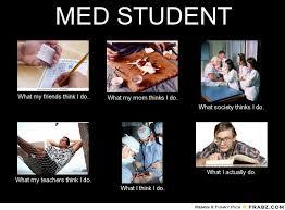 Meme Generator What I Do - med student meme generator what i do funny student