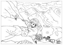 inspiring hobbut valentin myths u0026 legends coloring pages for
