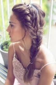 what hairstyle to wear for women when youre bald best 25 travel hairstyles ideas on pinterest summer hair