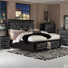 The Best Bedroom Furniture by 59 Best Bedrooms Images On Pinterest Queen Beds Bedrooms And