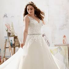 wedding dresses uk only great cheap plus size wedding dresses uk only wholesale 2013 new
