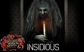 halloween horror nights wallpaper hhn 25 fan made wallpapers page 2 halloween horror nights 25