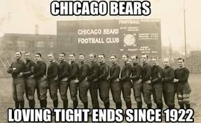 Bears Meme - the chicago bears suck home facebook