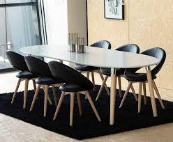 stühle esszimmer günstig moderne deko furchtbar italienische möbel esszimmer ideen stuhl